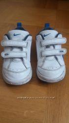 Кроссовки Nike на мальчика детские