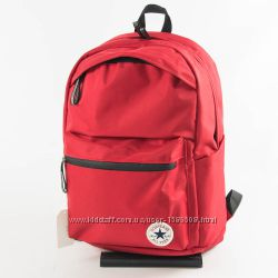 5f9c5677a35a Спортивный рюкзак Конверс Converse - красный, синий, черный - 3031 ...