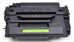 Картридж HP CE255A неоригинал