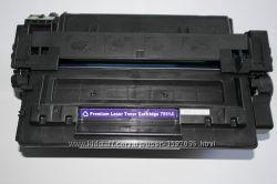 Картридж HP Q7551A 51A, Качество
