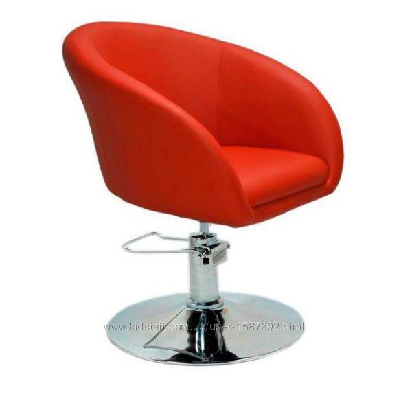 Кресла для парикмахерской, салона красоты