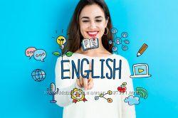 Английский язык и немецкий язык