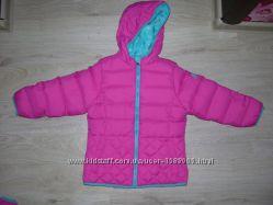 Демисезонные куртки Snozu