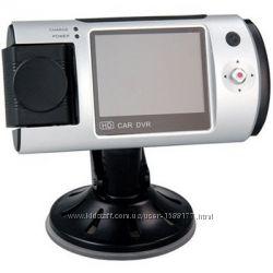 Видеорегистратор DVR R280