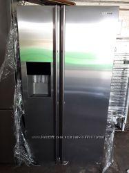 Side-by-side Холодильник Samsung RSH1UTRS No Frost