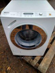 Стиральная машина Miele W 6544 WPS