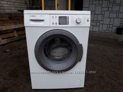 Стиральная машина Bosch WAQ 28475 EX A 7кг