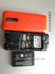 Мобильный телефон Nokia 108 Dual SIM rm-944