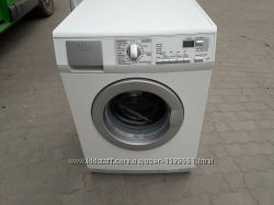 Пральна машинка AEG Electrolux L74650 7кг