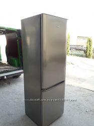 Холодильник Mastercook LCE-818X