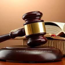 Захист у судах загальної юрисдикції