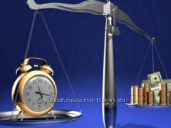 Повернення банківських вкладів