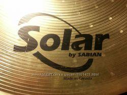 Тарілка Solar