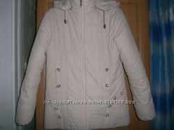 Курточка, куртка для девочки.