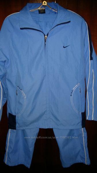 85577638 Спортивный костюм Nike, 1250 грн. Мужская спортивная одежда купить Полтава  - Kidstaff | №25811503