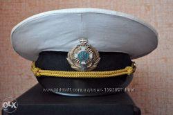 Военно морская форма