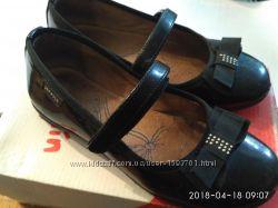 Garvalin, туфли, лаковые, Гарвалин, Испания