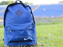 Спортивный , школьный, для студентов, для рыбалки рюкзак NIKE унисекс