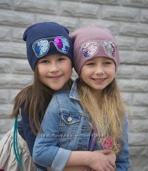 СП шапочки Арктик, много отзывов, качество
