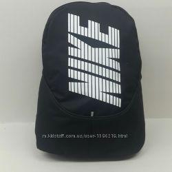 Спортивный рюкзак найк