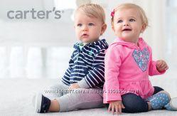 СП спільні покупки дитячого одягу Carter&acutes  Oshkosh БЕЗ КОМІСІЇ