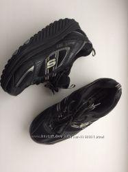 d036ab18 кроссовки качалки на круглой подошве Skechers 38 размера, 1300 грн ...