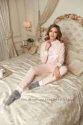 Домашний костюм - пижама