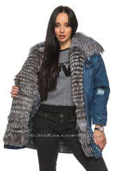 СП женской одежды ТМ 0101
