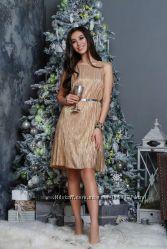 СП женской одежды ТМ A-Dress