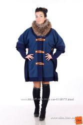 СП ТМ Bazhani - женская верхняя одежда