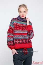 CП вязанной одежды от ТМ Sewel