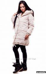 СП модной и качественной одежды от ТМ Karree