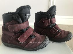 Термо- ботинки Mrugala 27 р. Ecco