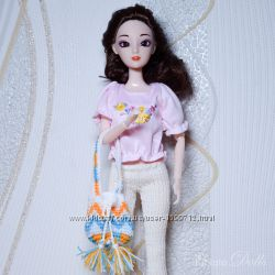 #3: Сумка-торба мочила