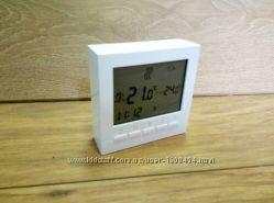 Проводной термостат Vitez sp 17 для котла
