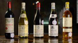 Куплю коллекционные виски, коньяк, вина
