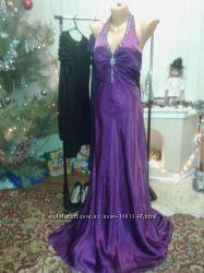 Выпускное , вечернее платье
