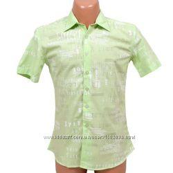 Модная мужская рубашка все размеры