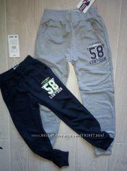 Спортивные штаны для мальчиков, Венгрия