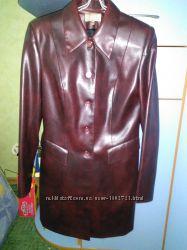 пиджак женский 46 размера