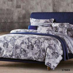Красивые комплекты постельного белья бязь тм Viluta