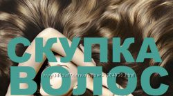Скупка волос Черкассы, Куплю волосы в Мариуполе, продать волосы Херсон