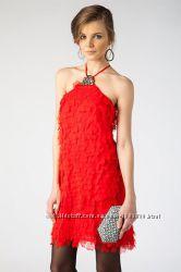 Платье коктейльное Kira Plastinina