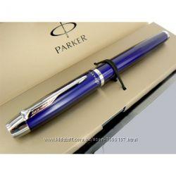 Ручки Parker - оригинал