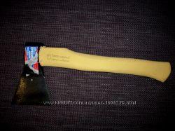 Топор кованый Труд Вача, 600 грамм