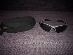 Очки солнцезащитные Hi-Tec