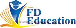 Бесплатное образование в Чехии