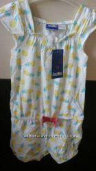 Продам бодики на малышей немецкого бренда lupilu