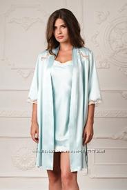 Комплект халат і нічна сорочка висока якість fb1c42ba5f71a