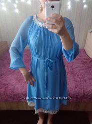 Платье для беременной, размер м